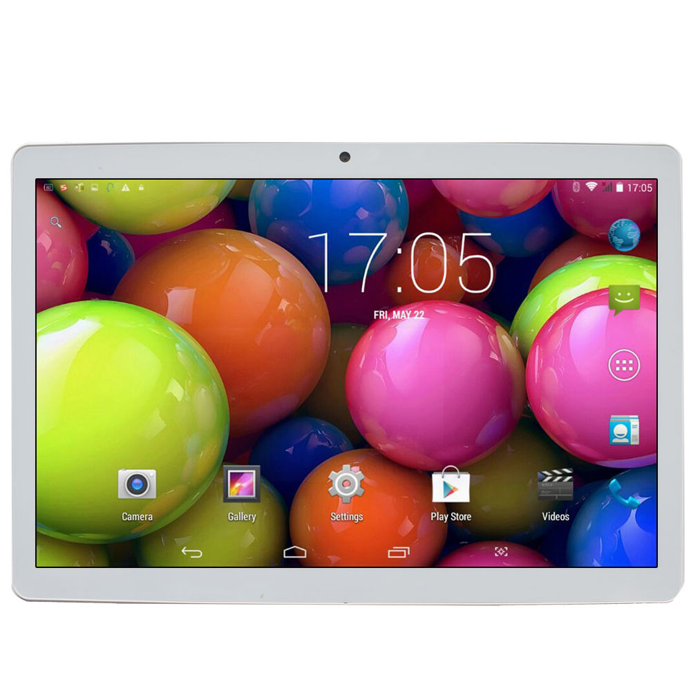 Nhà Máy 10 Inch MTK6582 Chipset Tablet Pc 1 + 16G 3G Dual Sim Pc Tablet 10 Inch Mediatek 10 Inch Tablet Pc Dual Sim