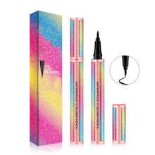 2020 new eyeliner pencil private label eyeliner pencil magnetic eyeliner oem