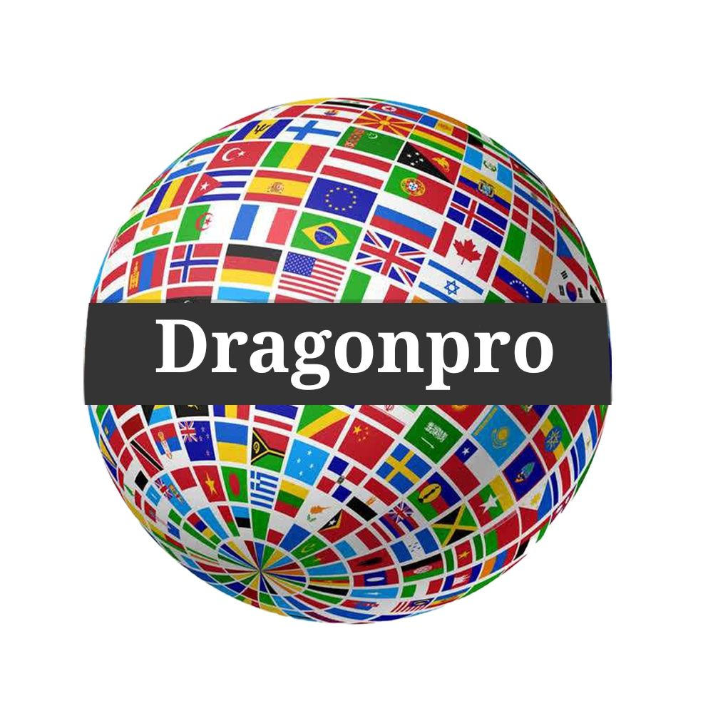 Dragonpro iptv 1 year stable with xxx on 4k firestick Android tv box m3u test