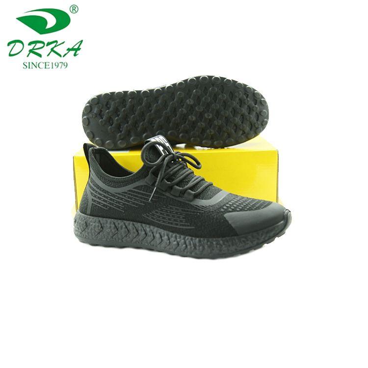 Atacado Calçados Esportivos, Peso Leve Dos Homens Casuais <span class=keywords><strong>Sapatos</strong></span> de Caminhada