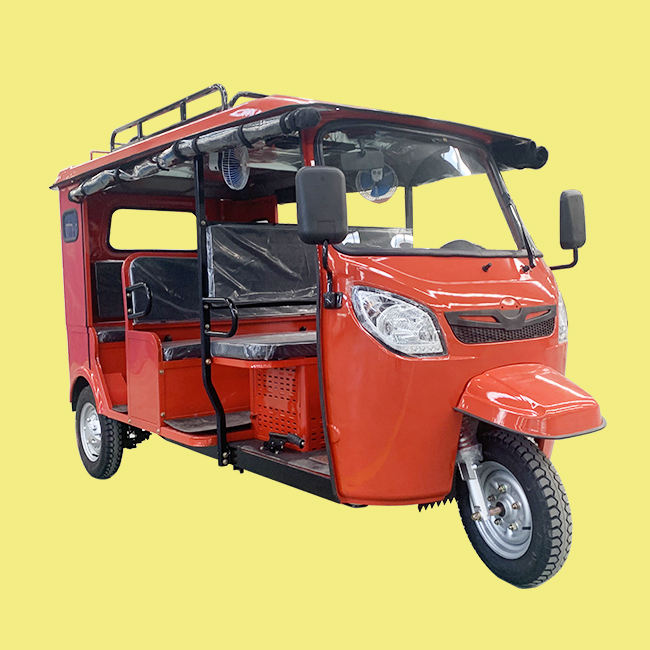 Tricycles 3 Wheel 250Cc Motorcycles Three Wheel Motorcycle Automatic
