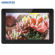 10.1 Inch IPS Touch Panel RK3288 Android6.0 2GB Ram Rugged Tablet PC