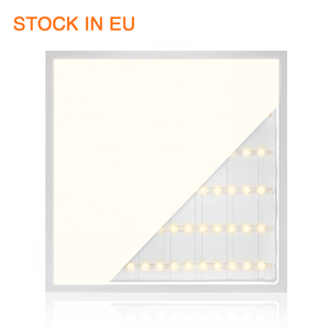 TUV GS led panel 60x60 IP40 waterproof panel light