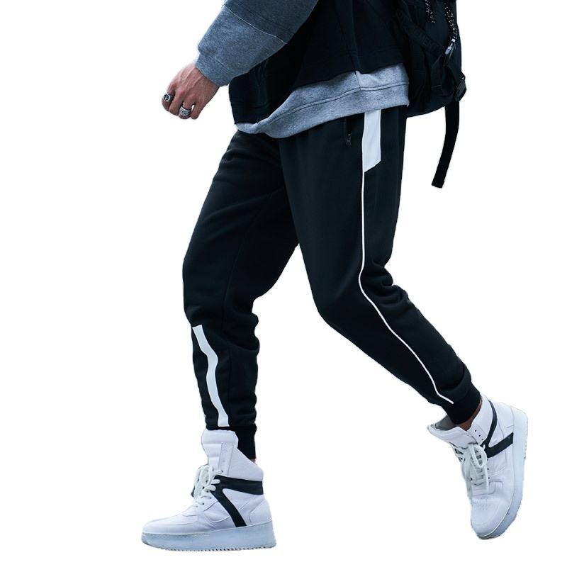 Venta Al Por Mayor Pantalones Para Adolescentes Hombres Compre Online Los Mejores Pantalones Para Adolescentes Hombres Lotes De China Pantalones Para Adolescentes Hombres A Mayoristas Alibaba Com
