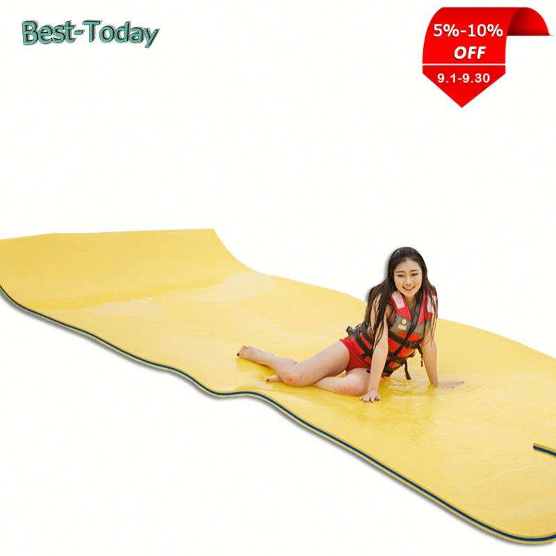 New Water Toy 2019 Product Water Float Adult Inflatable Rideable Flamingo Pool Float Mat For Sale