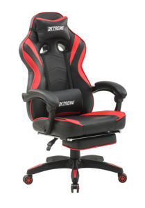 gaming chair swivel chair racing chair
