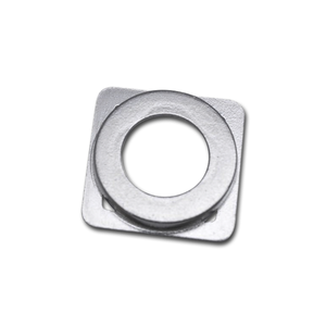 Stainless Customized Metal Injection Molding Machinery Parts Tiny Part, 3c Lift Camera Component