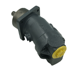 China High Pressure Plunger Pump For Heavy Truck, A2F Uchida Japan Rexroth Hydraulic Oil Pump