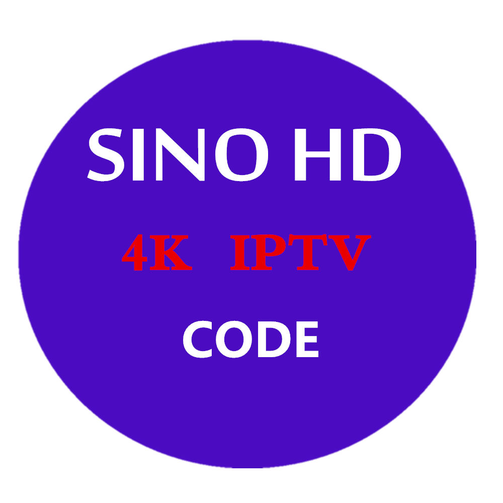 Smart TV Europe Africa Arab German Spain USA Canada IPTV 4K 6/12MO IPTV no app include ip tv playlist bulgaria Android TV Box
