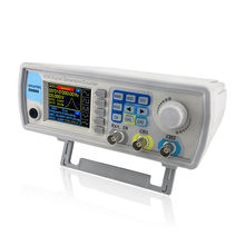 Digital Control Factory Direct Supply Arbitrary Waveform Function Signal Generator