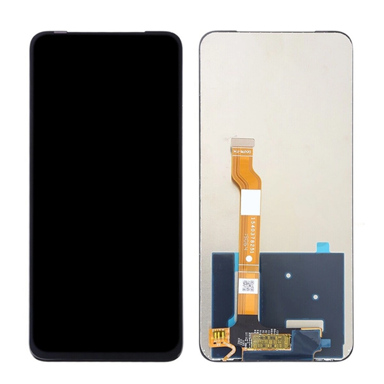Fabriek <span class=keywords><strong>Mobiele</strong></span> <span class=keywords><strong>Telefoon</strong></span> Lcd Voor Oppo <span class=keywords><strong>F11</strong></span> Pro Lcd Touch Screen Digitizer Vergadering