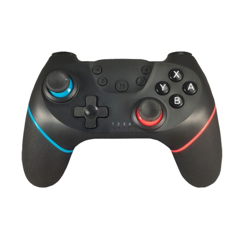 Professional Usb Charge Joystick Android Gamepad