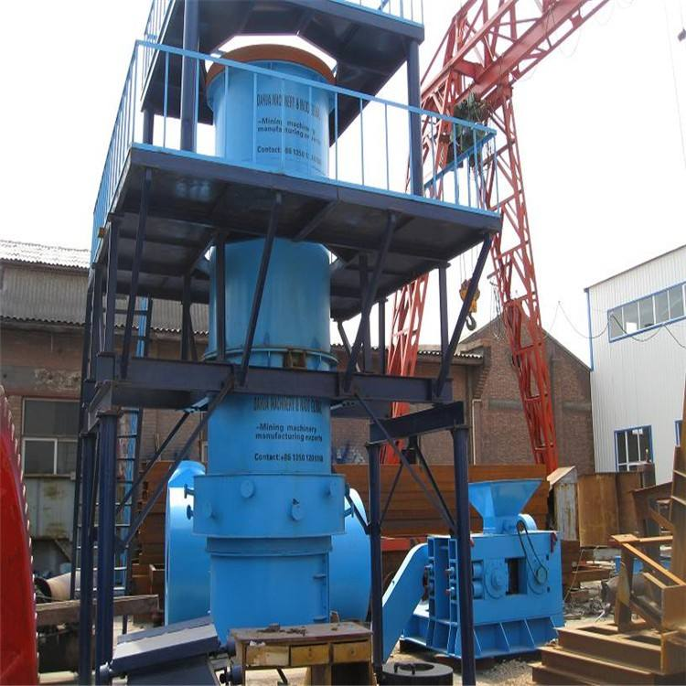 lead melting cupola furnace lead blast furnace coal furnace