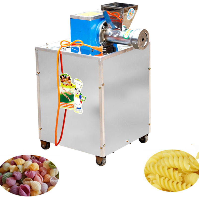 <span class=keywords><strong>Fabriek</strong></span> Direct Hoge Kwaliteit Noodle Machine/<span class=keywords><strong>Macaroni</strong></span> Making Machine/Conch Krokante <span class=keywords><strong>Macaroni</strong></span> Machine