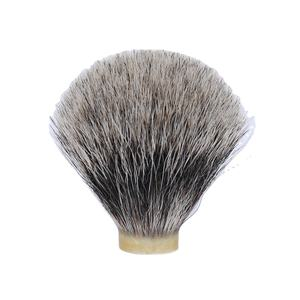 Customeized professionale 100% Pure Badger Pennello Da Barba