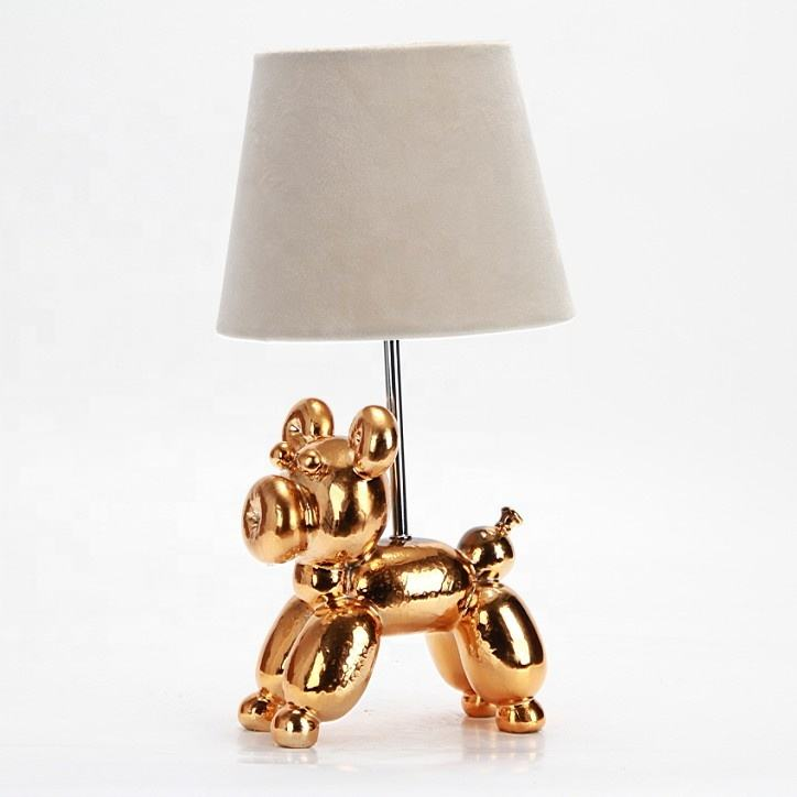 China Dog Lamps China Dog Lamps Manufacturers And Suppliers On Alibaba Com