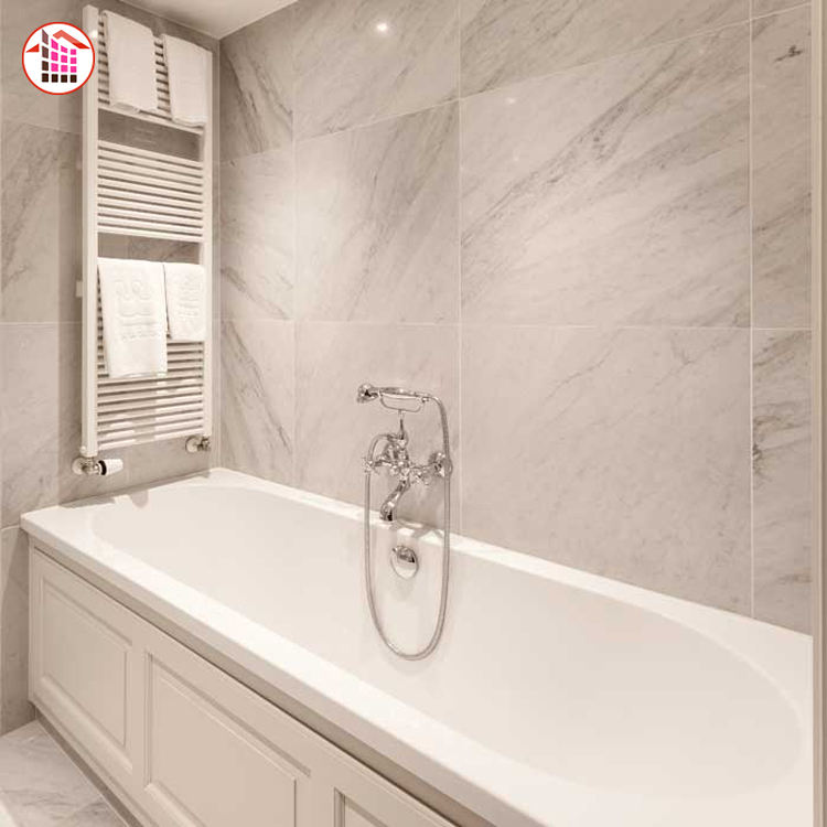 Carrara White Marble Price Slabs Tiles And Marbles Natural Stone Bianco Carrara Marble Slabs Carrara White Marble