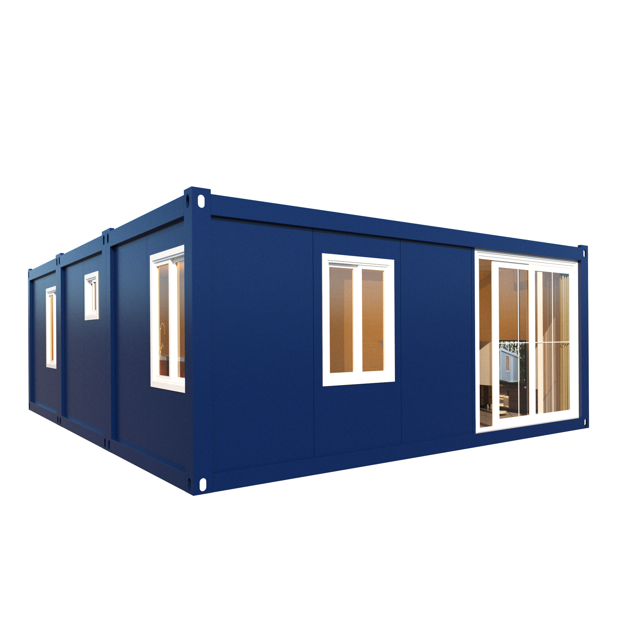 lowes cheap modern tiny flat pack mobile 3 bedroom prefab modular small home containers casas house prefabricated