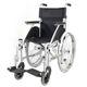 Amazon bestseller Children wheelchair for children with cerebral palsy