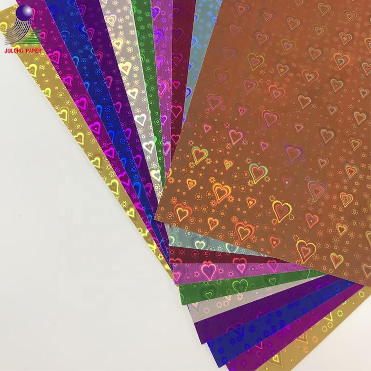 Papercraft 3D Origami Swan | PapercraftSquare.com | 750x750