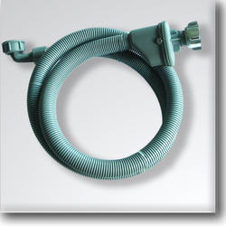 Aquastop hose