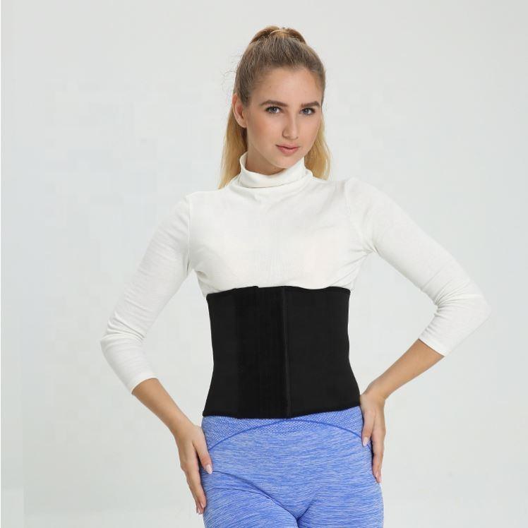 New Design Preto Colombiana de Corpo Inteiro Shapewear Para As <span class=keywords><strong>Mulheres</strong></span> Com Ótimo Preço