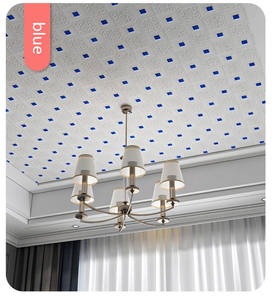 3d ceiling wallpaper murals peel and stick contact wallpaper 3d wall panels for interior wall decor wallpaper 3d white