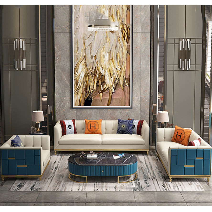 Широко используется в производстве <span class=keywords><strong>мебели</strong></span> диван-кровать для гостиной, современные Турецкая мебель