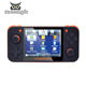 RG350 3.5-inch full-view IPS screen game machine Open source handheld game console portable console handheld game player