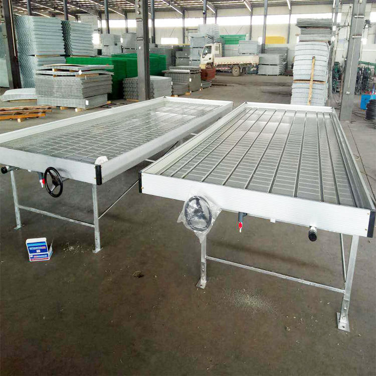 Ali Export From China How To Build A Flood And Drain Hydroponic System