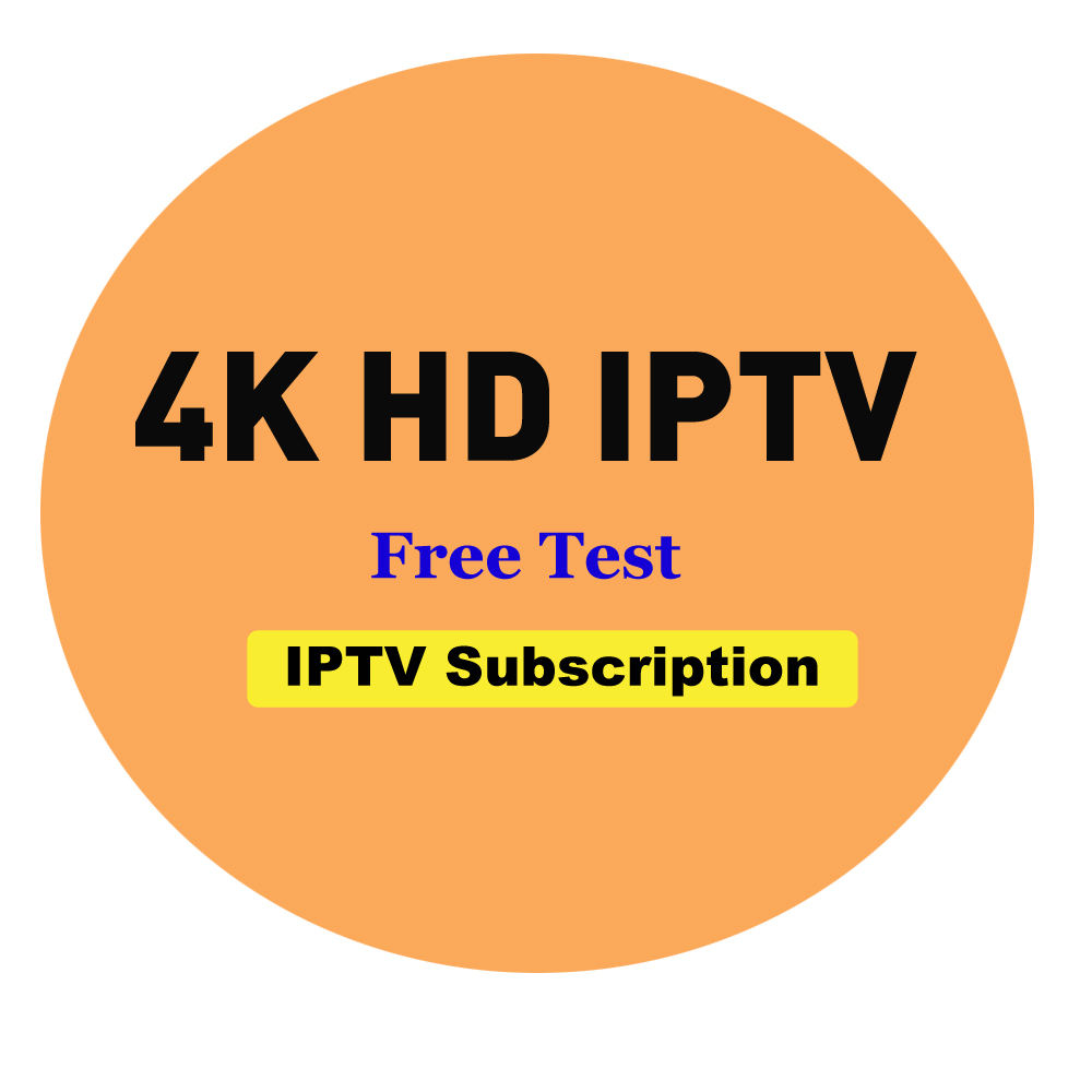 Best World IPTV TV Channels Including Arabic European North American Latnos Asian 7000+ Live 8000+ VOD Europe 4K Full HD IP TV