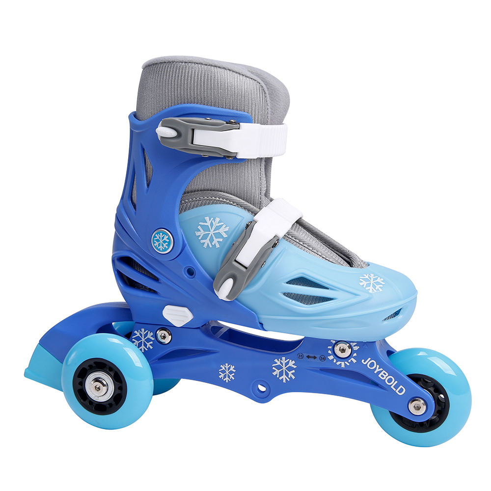 High Speed 4 Wheels Roller Skate Shoes Online Cheap Price For Sale Factory OEM
