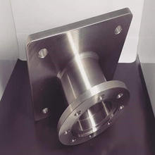 Part CNC Machining OEM