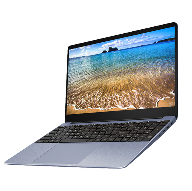<span class=keywords><strong>Harga</strong></span> Rendah 15.6 Inch <span class=keywords><strong>Laptop</strong></span> Core I7 <span class=keywords><strong>I5</strong></span> 8GB 16GB 256GB 512GB 1TB HDD/SSD Logam Case Backlit Keyboard Notebook Komputer PC