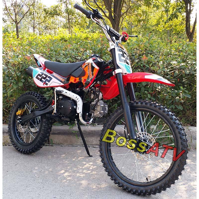 dirt bike 200cc dirt bike 250cc dirt bike 150cc