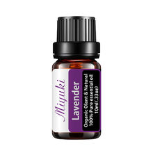 Lavender Pure Essential Oil , Aroma Massage, skin whitening