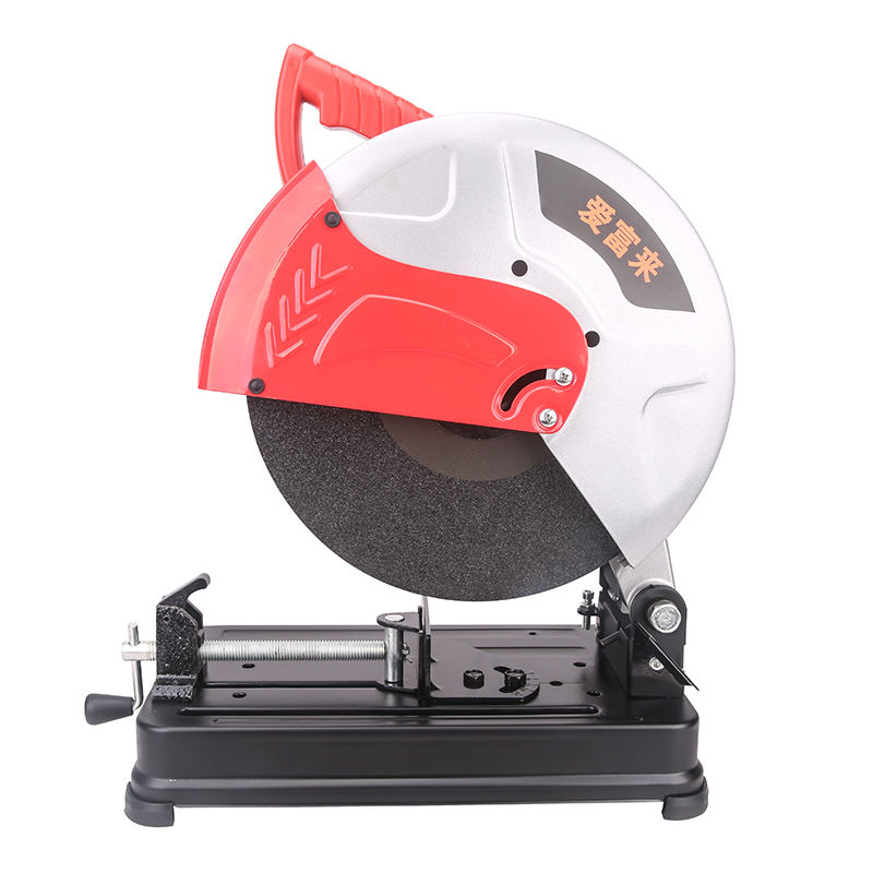 China Factory 2800W 14inch 355mm Cutter mental electric cut off machine