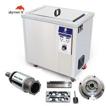 DPF Cleaning Machine Ultrasonic Cleaner