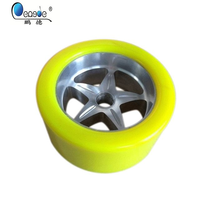 Plastic Aggressive Quad Inline Electric Blade Wheels Buy Flashing Roller Skates