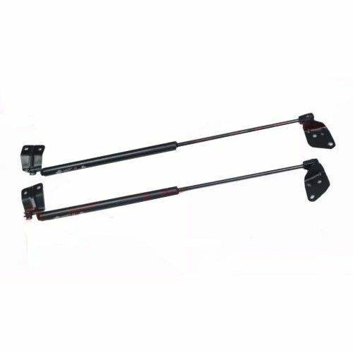 High quality High quality Tailgate Lift Support Gas spring for Suzuki Alto