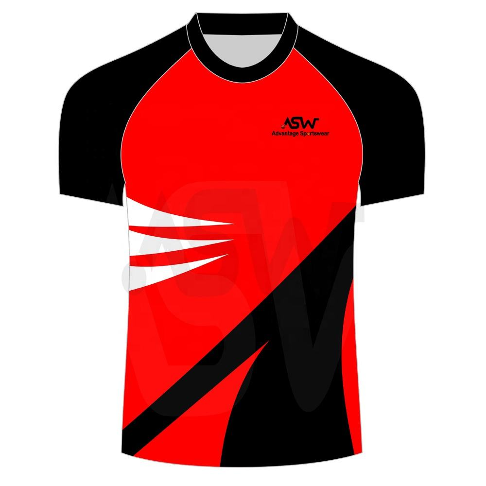 Wholesale Super League Rugby jersey