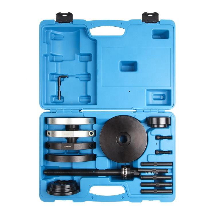 High Quality 85mm Truck Wheel Bearing Tool Kits For VW Wheel Hub Bearing U