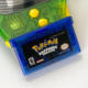 For Gba Sp Gba Game Cartridge 5 Kinds Of Game Cartridge For Pokemon Gbc Game Cartridge Card Series Boy Games For GBA SP Cards