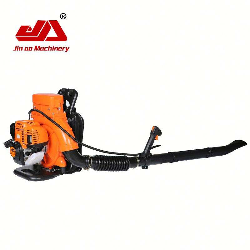 Backpack Gasoline Leaf Knapsack Hair Dryer Shed Snow Blower