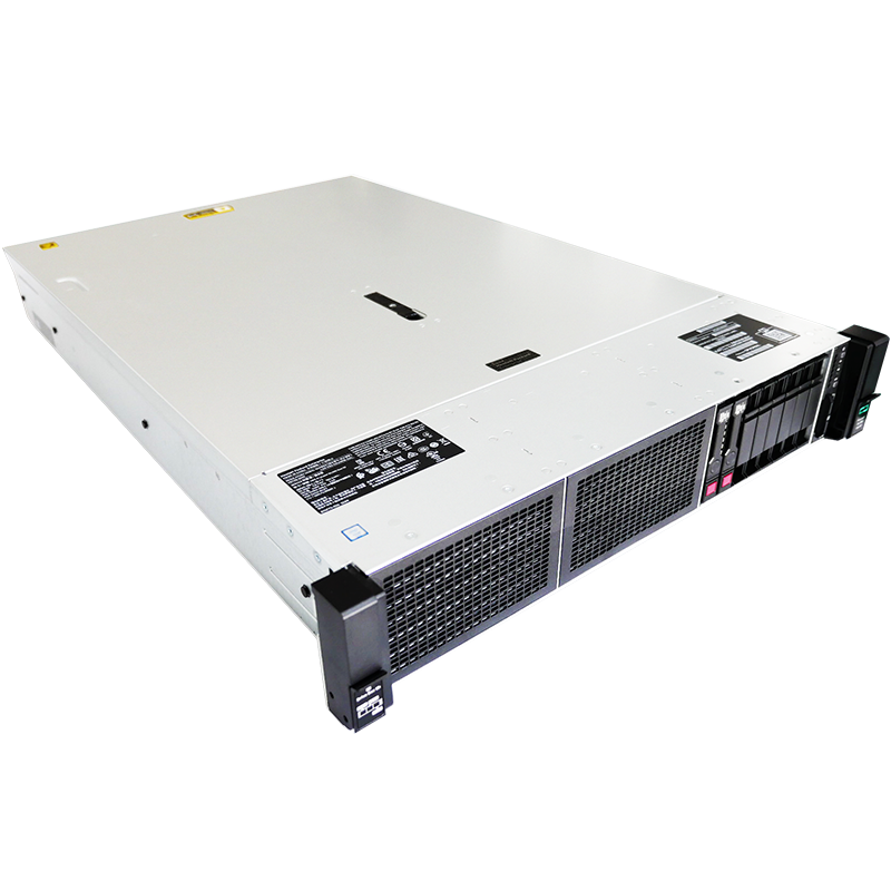 HPE ProLiant DL388 Gen10 2U 2ラックサーバ