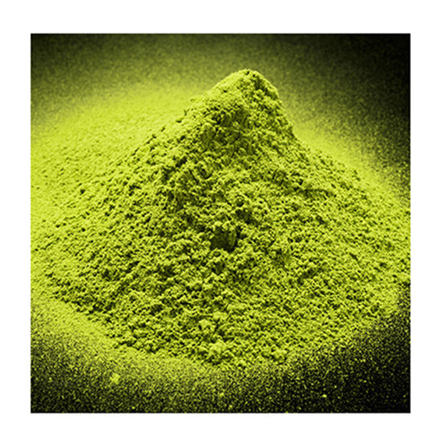 Japan Bulk Powdered Customized ceremonial matcha tea organic
