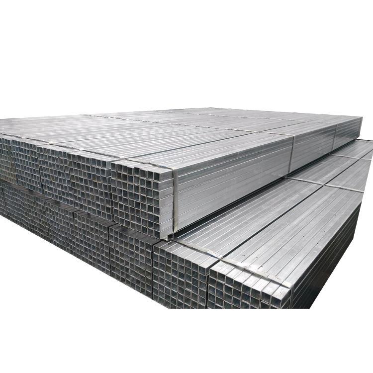 Tianjin youfa <span class=keywords><strong>grup</strong></span> üreticisi ms kare kg başına fiyatı karbon çelik içi boş bölüm boru