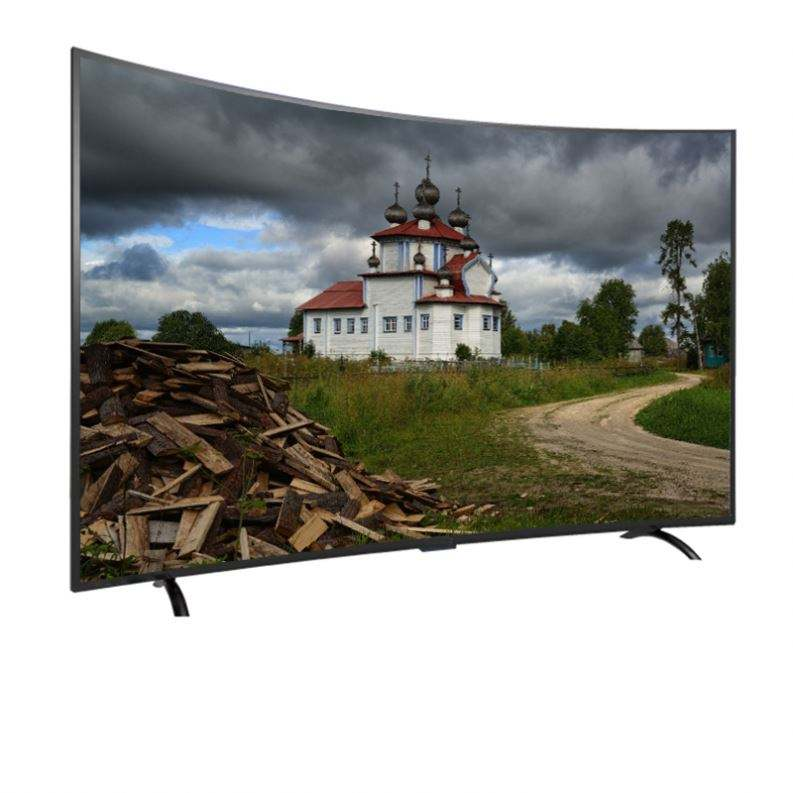 Wholesale Used Tv Tv Led 50 Inch 85 Inch Smart Tv
