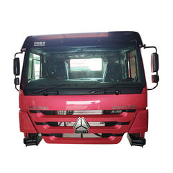 sinotruk truck cabin parthowo truck cabinhw76 truck cabin sinotruk