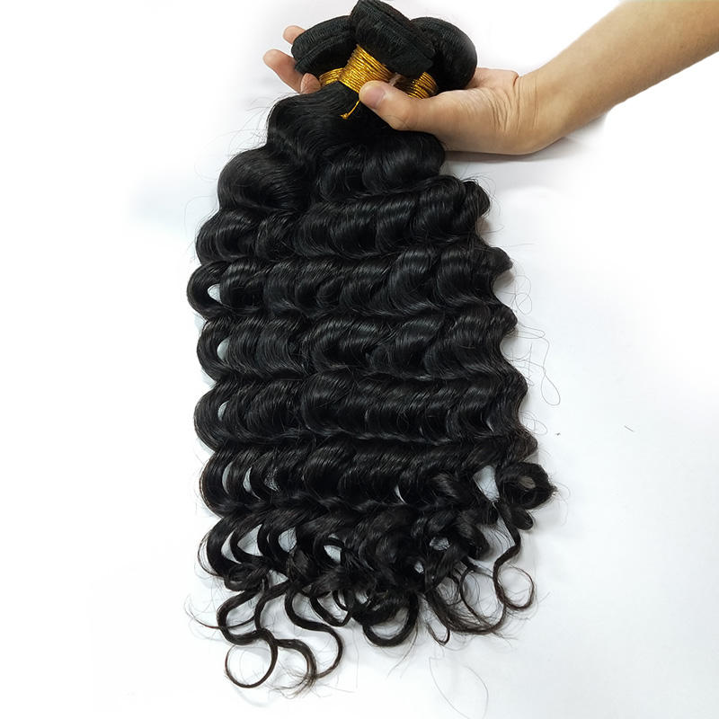 Top 10 Human Hair Weave Brands Human Hair More Wave Human Hair Blend Bulk Weave Wholesale Loose